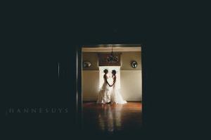 morrells-wedding-johannesburg-hannes-uys-001