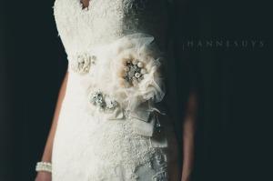 morrells-wedding-johannesburg-hannes-uys-002