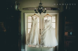 morrells-wedding-johannesburg-hannes-uys-007