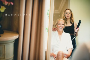 morrells-wedding-johannesburg-hannes-uys-009