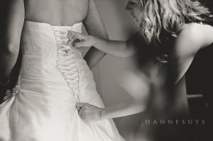 morrells-wedding-johannesburg-hannes-uys-012
