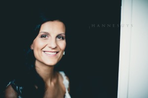 morrells-wedding-johannesburg-hannes-uys-015