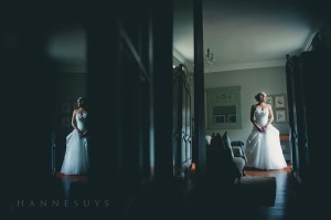 morrells-wedding-johannesburg-hannes-uys-016