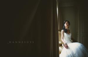 morrells-wedding-johannesburg-hannes-uys-018