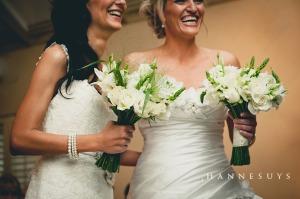 morrells-wedding-johannesburg-hannes-uys-020