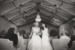 morrells-wedding-johannesburg-hannes-uys-024