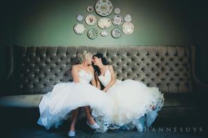 morrells-wedding-johannesburg-hannes-uys-026