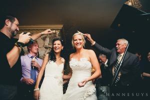 morrells-wedding-johannesburg-hannes-uys-028