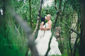 morrells-wedding-johannesburg-hannes-uys-030