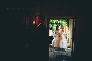 morrells-wedding-johannesburg-hannes-uys-034