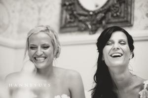 morrells-wedding-johannesburg-hannes-uys-040