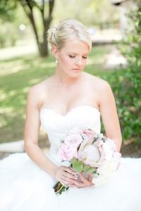 Kate & Barry - Wedding_0006