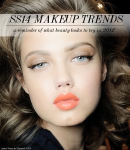 ss14_makeup