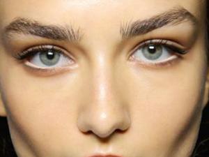 white eyeline 2