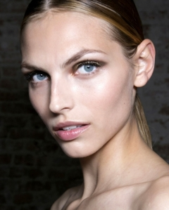 beauty-trend-report-makeup-trends-from-ss-2014-new-your-fashion-week-9
