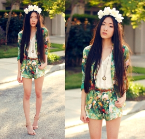 gallery_big_floral_prints-summer-2014-trend