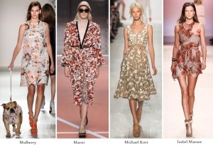 spring-summer-2014-trend-floral-flowers-mulberry-marni-michael-kors-isabel-marant-dress-style-fashion-collection-runway-look