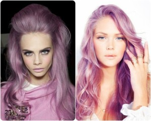 a-transparent-shade-of-purple-embracing-lilac-hues-for-2015-hair-color-trends