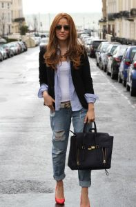 Boyfriend-Jeans-Are-In-Style-For-2015