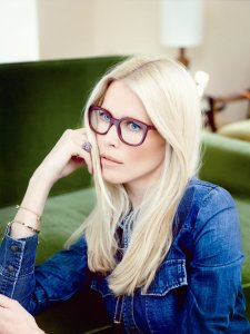 Claudia-Schiffer-in-Rodenstock-Eyewear-2014-Campaign-1
