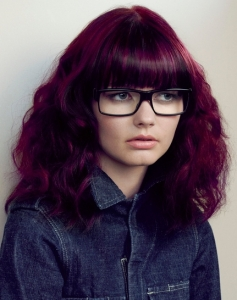 cool-hair-color-ideas-for-short-hair-544