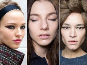fall_winter_2015_2016_makeup_trends_cat_eye_makeup