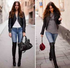 Trends-Of-Women-Boots-2015-For-Winter-Season005