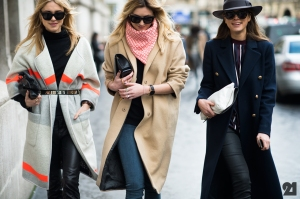 winter-street-fashion-2015-1