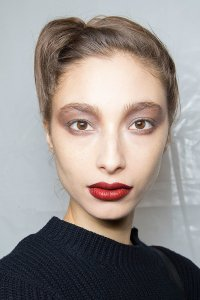 Fall-2015-New-York-Fashion-Week-Hair-Makeup