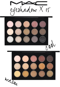 mac_eyeshadow_x_15_2014