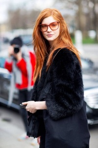 9-Inspiring-Redheads-Long-Red-Hair-Inspiration-Model-Off-Duty-Fur-Coat-Street-Stye-Via-Harpers-Bazaar