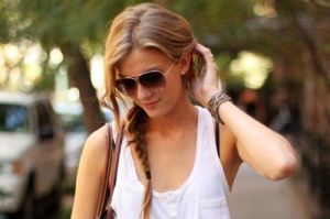 back-to-school-hairstyles-2015-11