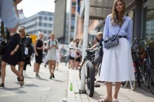 copenhagen-fasion-week-springsummer-2015-street-style-report-07-960x640