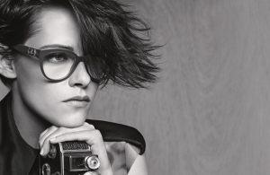 Kristen-Stewart-Chanel-Eyewear-02