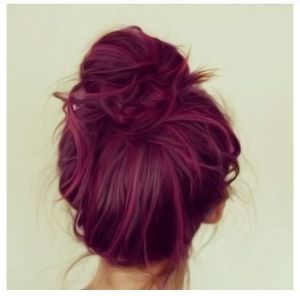 plum-hair-color-bmfgmfna