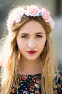 Street-Style-Hair-Makeup-Paris-Fashion-Week-Spring-2014