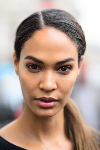 Street-Style-Hair-Makeup-Paris-Fashion-Week-Spring-2015