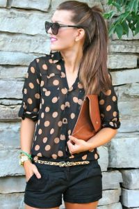 Trendy-New-Street-Style-Looks-For-Summer-2015-3
