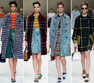 Beautiful-Women-Dresses-by-Miu-Miu-Fall-Winter-2015-2016-Variety-at-Paris-Fashion-Week-4