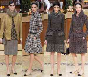 chanel-fall-winter-2015-2016-collection-paris-fashion-week-2
