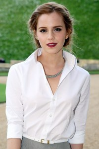 Emma-Watson-hair-Vogue-14May14-PA_b