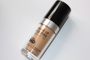 makeup-forever-ultra-hd-foundation-review