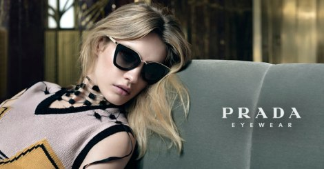 Prada-eyewear-collection-ss-2016