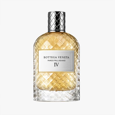 bottega-veneta-perfumes-slides-4