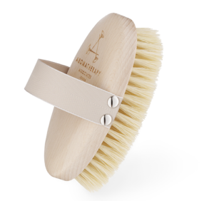 aromatherapy-associates-polishing-body-brush-by-aromatherapy-associates-1b1-300x282