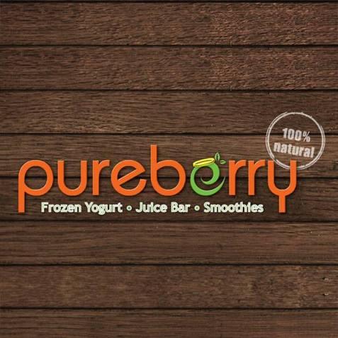 pureberry2